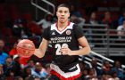 Duke is holding its own preseason NBA scouting combine, just like Kentucky