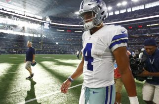 NFL picks 2016, Week 2: Can the Cardinals and Cowboys get their first wins?