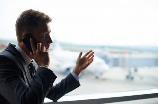 How to Nail Cold Calling – A Lesson from Nick Bell