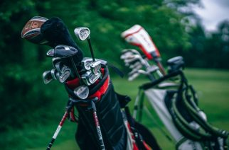 Time for some new golf clubs – but where from?